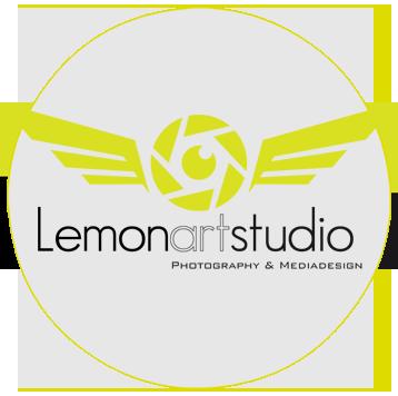 lemonartstudio.it